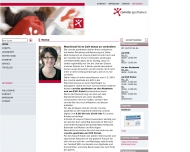 Bild Convita Apotheke am EvK EickelInh. Angela Kischkel e.K.