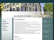 Bild City-Hotel Braunschweig