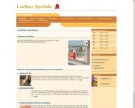 Bild Landhaus-Apotheke