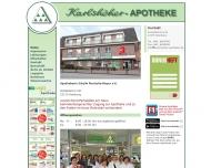 Bild Karlshöher-Apotheke