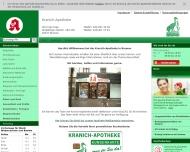 Kranich-Apotheke 28237 Bremen