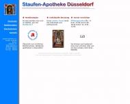 Bild Staufen-Apotheke