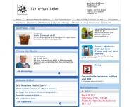 Bild Stern-Apotheke