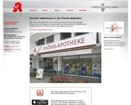 Bild Phönix-Apotheke