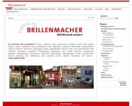 Bild Webseite  Georgsmarienhütte