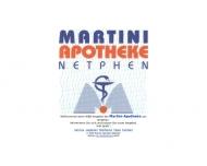Bild Martini-Apotheke