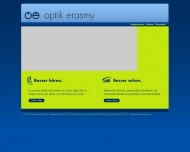 Bild Optik Erasmy GmbH