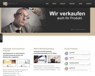 Bild Hotel Adriatic GmbH