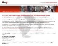 Bild Finke Wolfgang GmbH