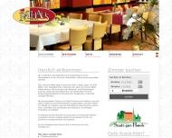 Bild Restaurant Zum Rathaus