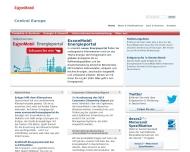 Bild Webseite  Kerpen