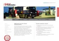 Bild Staack Pooltankstellen Beteiligungs GmbH