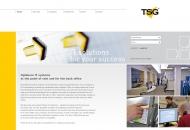 Bild Tankstellen - Support GmbH
