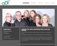 Bild Gulisa Optik GmbH