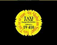 Bild Taxi-Funk- Ingolstadt GmbH & Co. KG