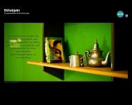 Bild Stilobjekt Innenarchitektur & Einrichtungen