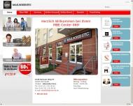 Bild Mail Boxes Etc. Darmstadt