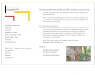 Website EDV + Didaktik