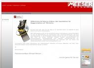Bild Webseite  Lennestadt