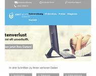 Bild AWIT Deutschland Datenrettung