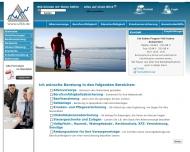 Website UFKB