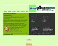Website Auer