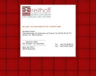Bild Streithoff GmbH