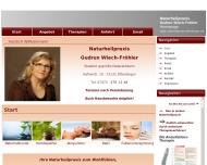 Bild Webseite  Ofterdingen