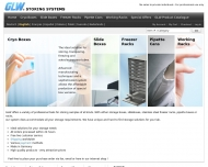 Bild GLW Storing Systems GmbH