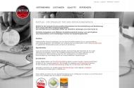 Bild Köstlin Reproduktion und Druckform GmbH + Co.KG