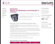 Bild WebOutFit