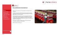 Bild Packservice PS Karlsruhe GmbH