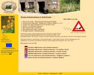 Bild Webseite  Groß Kreutz
