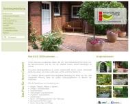 garten und landschaftsbau telgte branchenbuch branchen. Black Bedroom Furniture Sets. Home Design Ideas