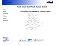 Bild Sina Technik Service GmbH