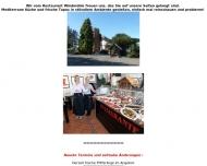 Bild Webseite  Bad Oeynhausen