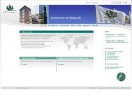 Bild Mabanaft Deutschland GmbH & Co. KG