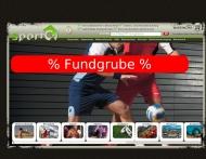 Bild Sport07