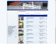 Bild Pritz Immobilien RDM