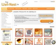 Bild Das Well-Nest