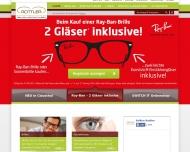 Bild Brillen-Rottler Brilon GmbH