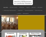 Fl?rsbachtal Unterkunft, Fl?rsbachtal Hotel