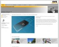 Bild Webseite  Trochtelfingen