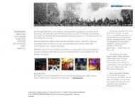 Bild Webseite  Lülsfeld