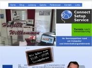 Bild Webseite  Weil im Schönbuch