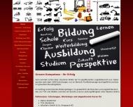 Bild S & B, Seminare & Beratung, Torsten Lattauschke