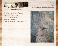 Bild Borowczak & Fröbe Baumarbeiten