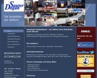 Bild Webseite  Weißenhorn