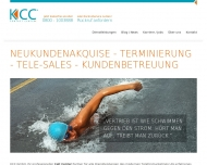 Website KCC