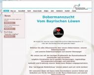 Bild Webseite  Greußenheim